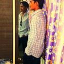 Gaurav Savale (@11Savale) Twitter