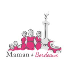 Maman à Bordeaux