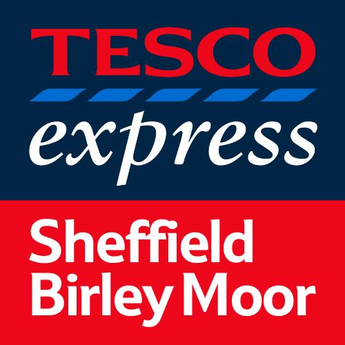 Tesco Express Store Finder: Tesco Express Birley (@TescoBirley)