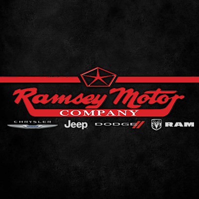 Ramsey motor company ramseymotor twitter for Ramsey motor company harrison ar