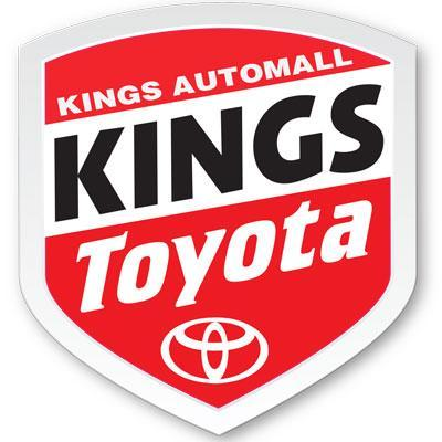 #1 Toyota Dealer in Ohio with the Largest Selection of New Toyotas in our 170 indoor car showroom!