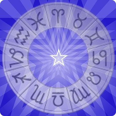 Virgo Horoscope Today Astrolis