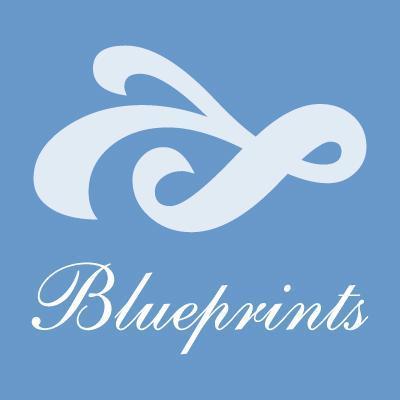 Blueprints blueprints4hyd twitter malvernweather Choice Image