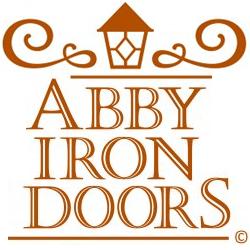 sc 1 st  Twitter & Abby Iron Doors (@AbbyIronDoors) | Twitter