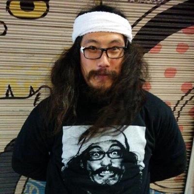 touhourikimaru