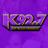 WKZJ K92.7FM
