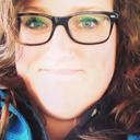 Abby Martin 🦖 - @martinabby - Twitter