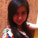 ana carina lemus (@02_alcantar) Twitter