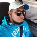 Fer Balderas (@01789b47b245473) Twitter