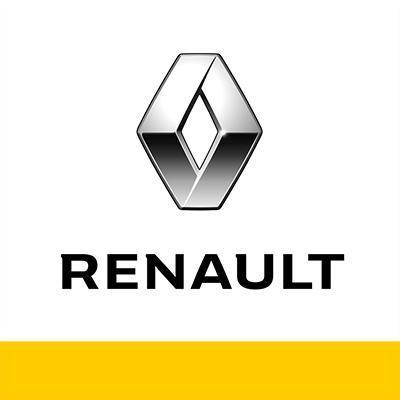 @RenaultRomania
