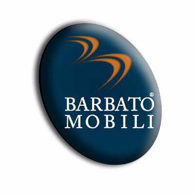 Barbato Mobili (@barbato_mobili) | Twitter