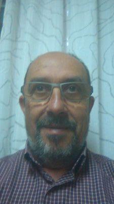 Jaume Mullor