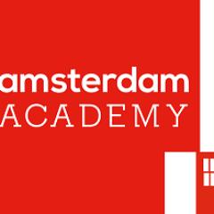 Amsterdam Academy