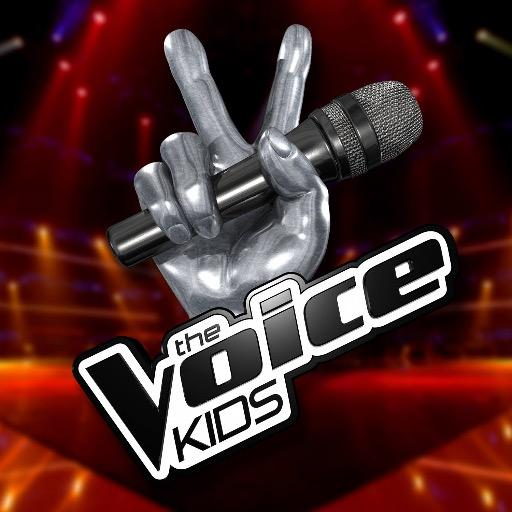 how to join the kids vocie