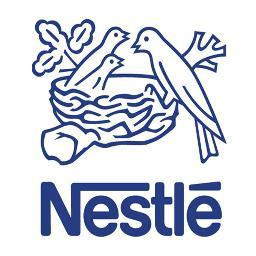 @NestlePKCareers