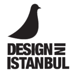 Design In Istanbul On Twitter Can Craft Art And Design Transform