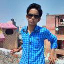 M@N! BHASKAR (@01manibhaskar) Twitter