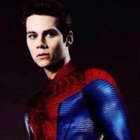 dylan for spiderman | Social Profile