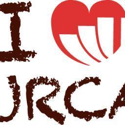 URCA International