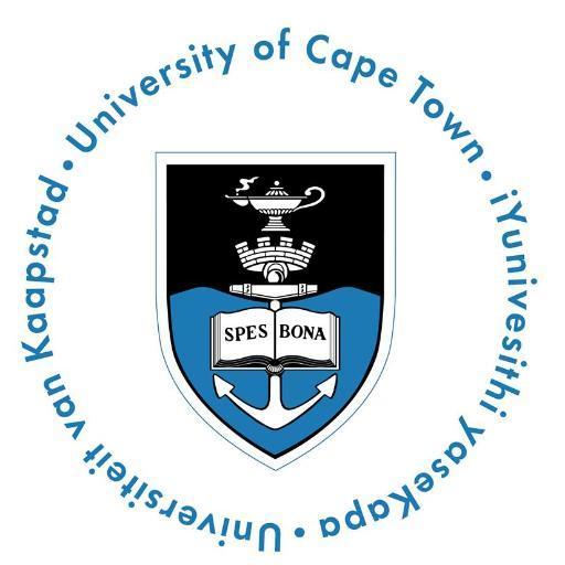 @UCT_news