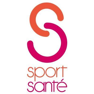 recherche sport santé