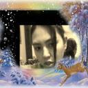 Ana Franco (@008d380e58e74f3) Twitter