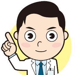 糖尿病の初期症状 インスリンの注射は糖尿病の代表的な治療の1つです インスリン注射は効果も非常に高いですが 下記のような副作用もあります インスリンアレルギー 血管神経性浮腫 インスリン抗体 動脈硬化 高血圧 インスリンの注射は効果が