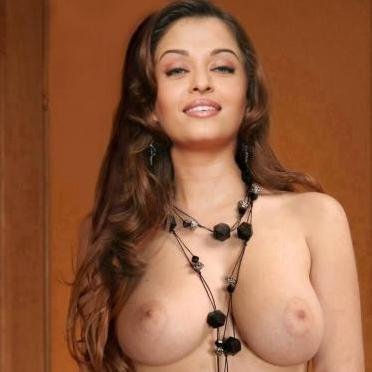 Aishwarya Sexy Video 54