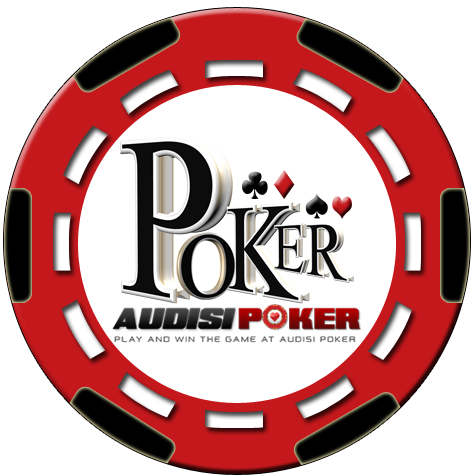 Audisi Poker Audisipoker Twitter