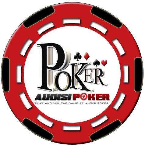Audisi Poker Audisipoker Twitter