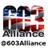 603 Alliance