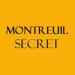 MontreuilSecret