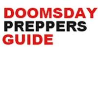Preppers Guide | Social Profile
