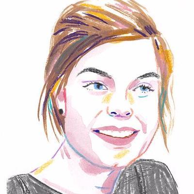 Ariel Lauren Wilson on Muck Rack