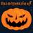@HalloweenList