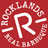 Rocklands Real BBQ