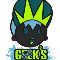 MR GEEK™ | Social Profile