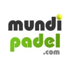 MundiPadel