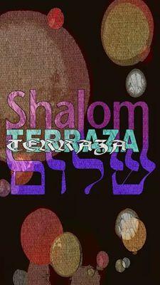 Shalom Terraza Shalomterraza Twitter