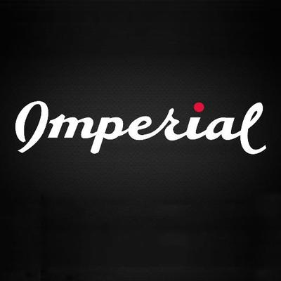 Imperial Headwear ( ImperialHats)  50b251f3395