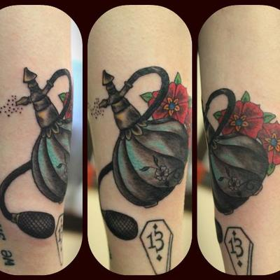 Two Faced Tattoo At Twofacedtattoo Twitter