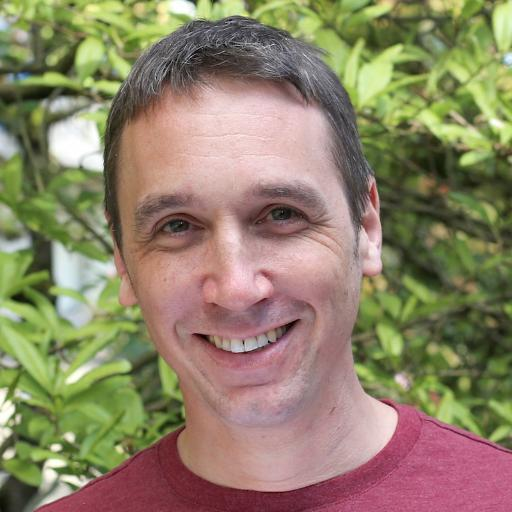 Brad Greenlee
