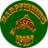 Carpfishing Sport
