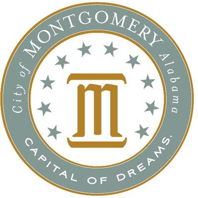 City of Montgomery (@CityofMGM) | Twitter