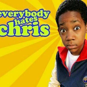chris_ket