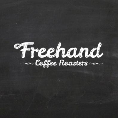 Freehand Coffee