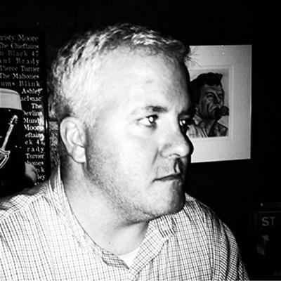 Tex Tyler (@TexTyler) Twitter profile photo