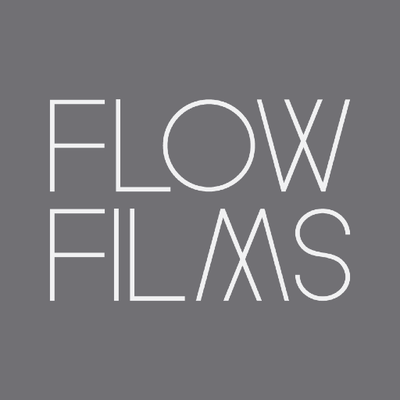 Flow Films | Social Profile