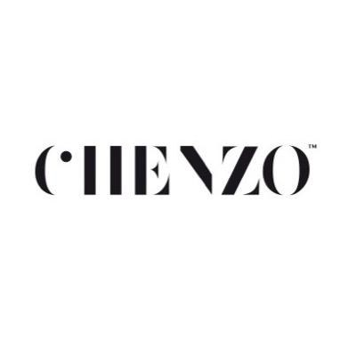 Chenzo