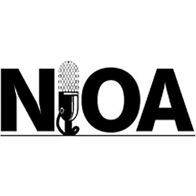 nioa (@nioa) Twitter profile photo